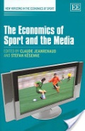 UNINE_IRENE_the_economics_of_sport_and_the_media.jpg