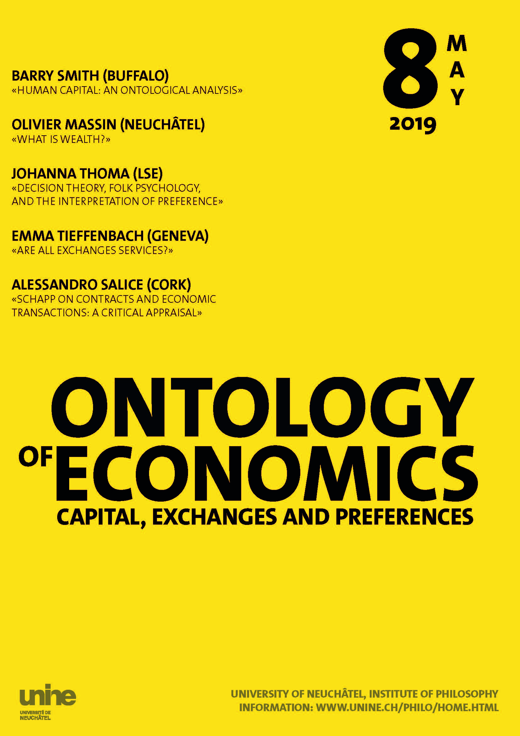 Affiche Colloque Ontology of economics 08052019.jpg