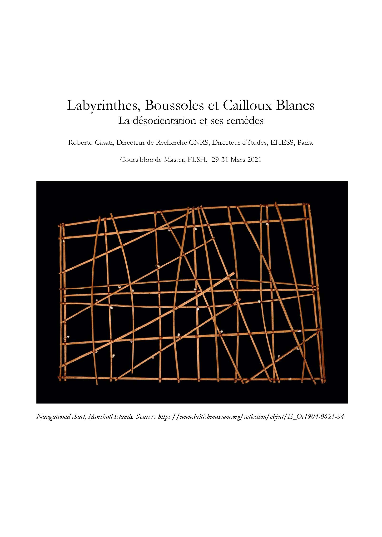 Labyrinthes_Page_1.jpg