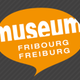 Museum_Fribourg.png