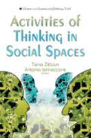 livre_thinking_spaces_132x200.png
