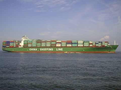 640px-Ship_CSCL_Asia_(2)-resize480x360.jpg