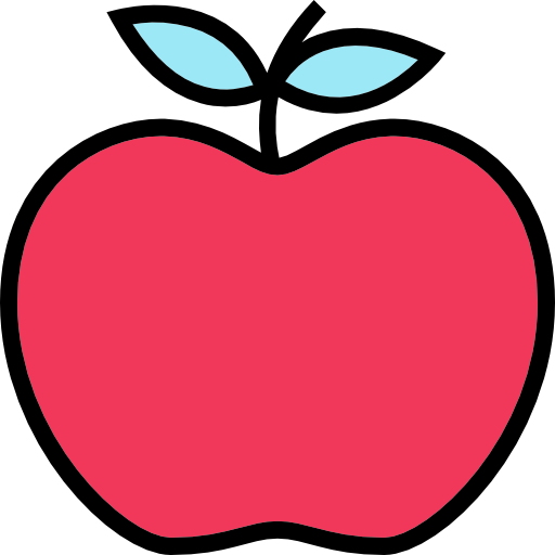UNINE_SP_apple.png