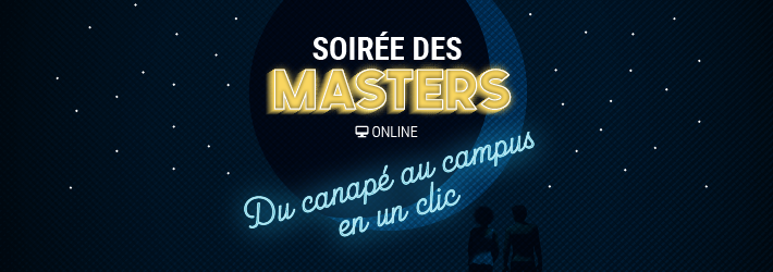 UNINE_soiree_masters_banner.png
