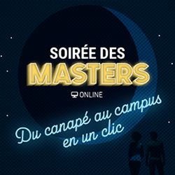 UNINE_soiree_masters_teaser.png