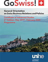 UNINE_FSE_GoSwiss_brochure.png