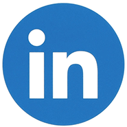 linkedin_icon.png