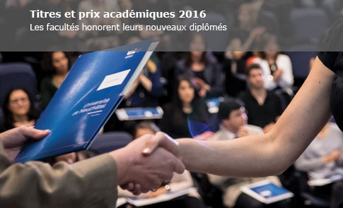 remise_titres2016_pos1.jpg