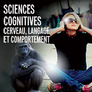 Sciences cognitives